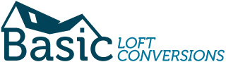 Basic Loft Conversions Logo
